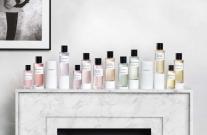 Maison Christian Dior Perfumes Fullsize + Share
