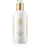Amouage Dia Body Lotion