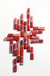 Dior Ultra Care Liquid Unbox