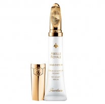Abeille Royale Gold Eyetech Serum Yeux