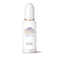 Serum Biosensible