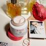 My Clarins Re Boost