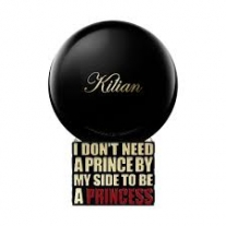 Princess Edition EDP