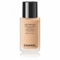 Les Beige Healthy Glow Foundation