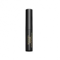 Eye Intense Volume Mascara