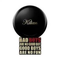 Boys Edition EDP