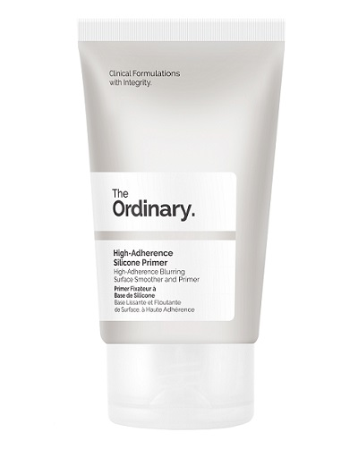 High-Adherence Silicone Primer 30ml