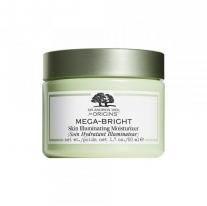 Mega Bright Skin Illuminating Moisturizer