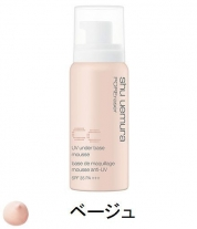 Poreraser CC UV Under Base Mousse SPF 35 PA+++