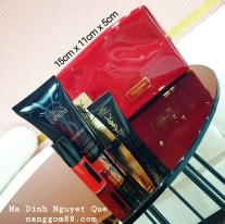 Set Yves Saint Laurent 3pcs