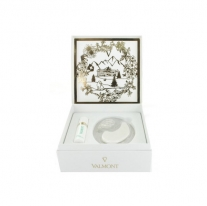 Lip & Eye Gift Set