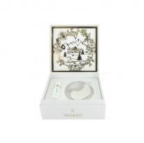 Lip & Eye Gift Set