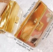 Túi Gold