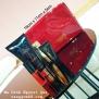 Set Yves Saint Laurent 3pcs