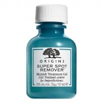 Super Spot Remover