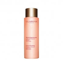 The Extra Firming Treatment Essence