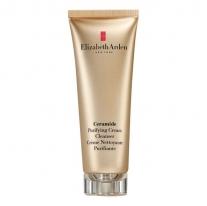 Ceramide Purifying Cream Cleanser