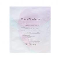 Crystal Skin Mask