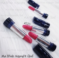 Dior Rouge Lipstick Limited