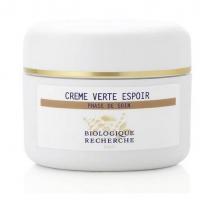 Crème Verte Espoir