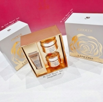 Absolue With Happiness 3pcs