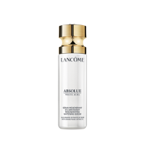 Absolue White Aura Regenerating Whitening Serum