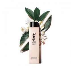 Pure Shots Hydra Bounce Essence in Lotion