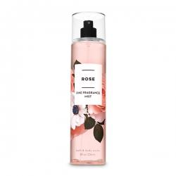 Fine Fragrance Mist