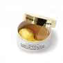 24K Gold Lift & Firm Hydra-Gel Eye Patches