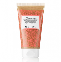 Gloomaway Grapefruit Body Buffing Cleanser