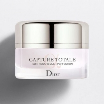 Capture Totale Multi Perfection Eye Treatment