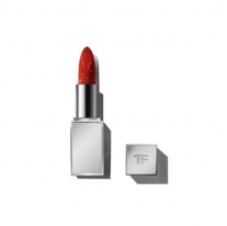 Tom Ford Lipstick Limited Edition