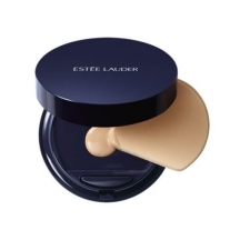 Double Wear Makeup To Go Liquid Compact