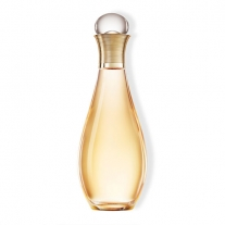 J'adore Huile Devine Dry Silky Body and Hair Oil