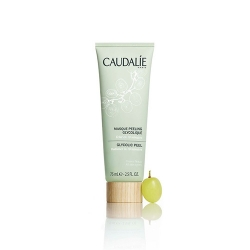 Glycolic Masque