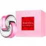 Omnia Pink Sapphire EDT