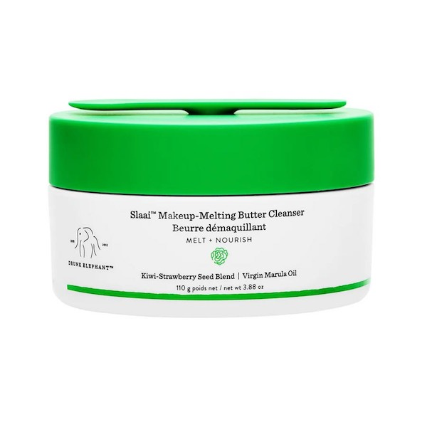 Slaai Makep Up Melting Butter Cleanser