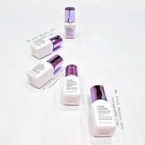 Perfectionist Pro Rapid Brightening Treatment