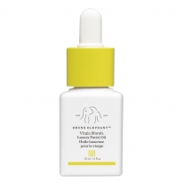 Virgin Marula Facial Oil