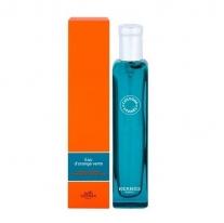 Eau D'Orange Verte EDC Spray