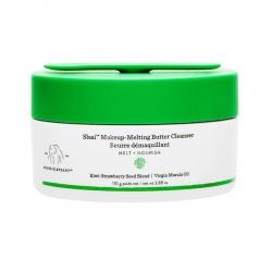 Slaai Makep Up Melting Butter Cleanser