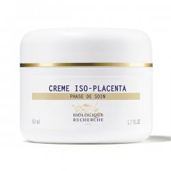 Creme ISO - Placenta