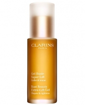 Clarins - Bust Beauty Extra - Lift Gel (Shapes & tightens) 50ml