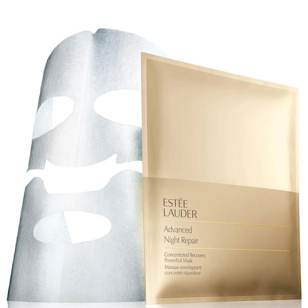ANR Concentrated Recovery PowerFoil Mask