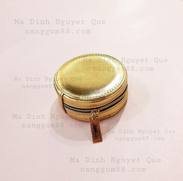 Mini Make Up Pouch