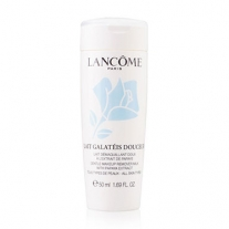 Lait Galateis Douceur Gentle Makeup Remover Milk