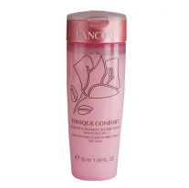 Tonique Confort for Dry Skin