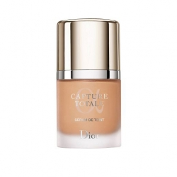 Capture Totale Serum Foundation