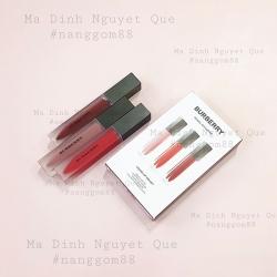 Liquid Lip Velvet 3 Fullsize