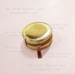 Mini Make Up Pouch